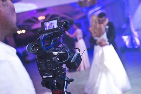 Сватбени традиции и ритуали